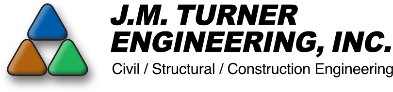 J. M. Turner Engineering